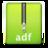 48x48 of adf