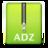 48x48 of ADZ