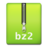 48x48 of bz2