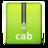 48x48 of cab