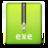 48x48 of exe