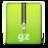 48x48 of gz