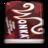 48x48 of Wonka Bar 2005