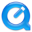 48x48 of QuickTime