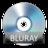 48x48 of BLURAY