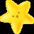 48x48 of Yammi star
