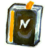 48x48 of Notepad Notebook Addressbook