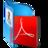 48x48 of PDF Files