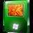 48x48 of TGA File