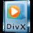 48x48 of DIVX File