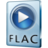 48x48 of FLAC File
