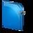 48x48 of Folder Closed