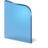 48x48 of Live Folder Back