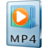 48x48 of MP4 File