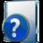 48x48 of CHM File