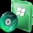 48x48 of MSP File
