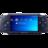 48x48 of PSP