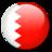 48x48 of Bahrain Flag