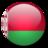 48x48 of Belarus Flag