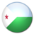 48x48 of Djibouti Flag