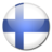 48x48 of Finland Flag