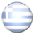 48x48 of Greece Flag
