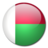 48x48 of Madagascar Flag