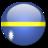 48x48 of Nauru Flag