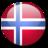 48x48 of Norway Flag