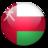 48x48 of Oman Flag