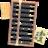 48x48 of Calculator