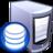 48x48 of Data server