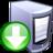 48x48 of Download server