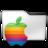 48x48 of Apple