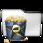 48x48 of Movies ALT