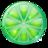 48x48 of LimeWire SZ