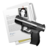 48x48 of Shoot em folder