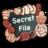48x48 of Secret