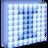 48x48 of IconWorkshop