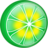 48x48 of Limewire