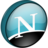 48x48 of Netscape