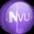 48x48 of Nvu