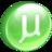 48x48 of uTorrent