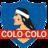 48x48 of Colo Colo