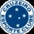 48x48 of Cruzeiro