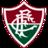 48x48 of Fluminense