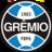 48x48 of Gremio