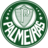 48x48 of Palmeiras