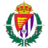 48x48 of Real Valladolid