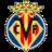 48x48 of Villareal